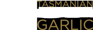 Tasmanian Gourmet Garlic | Australian Certified Organic Garlic