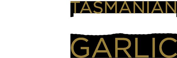 Tasmanian Gourmet Garlic | Australian Organic Garlic